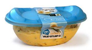 salatschalen-ecofit-bordex-packaging